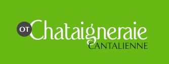 Office de tourisme de la Chataigneraie Cantalienne