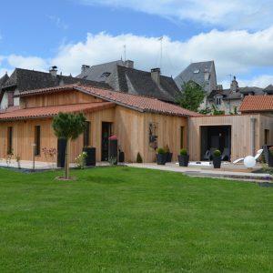 Côté Jardin – Institut de Beauté-Spa