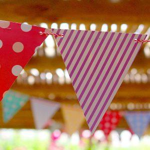Fête Patronale de Montsalvy