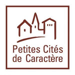 Marcolès – Petite Cité de Caractère ®