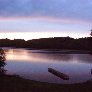 Les Gîtes du Lac