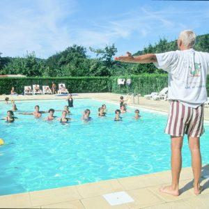 Village de vacances La Gineste – Prévert