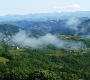 La Vallée du Goul