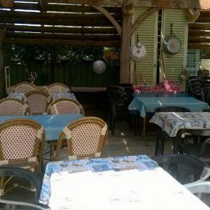 Atelier Gourmand des Voyageurs