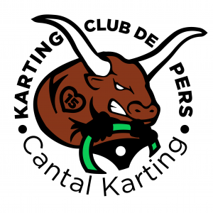 Karting de Pers