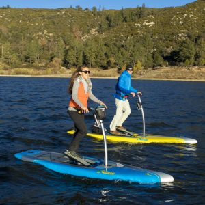 Paddle Stepper – Rénac Aventure