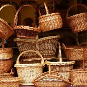 3ème Marché des artisans de Montsalvy