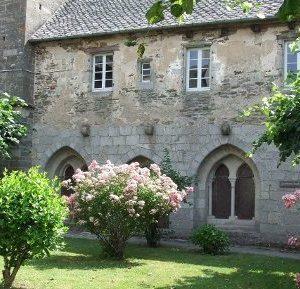 Montsalvy Riols
