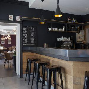Restaurant Le Relais du Teulet