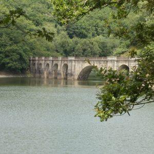 Le Pont du Rouffet