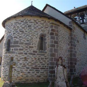 Site de Saint-Victor