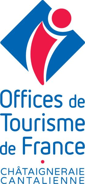 office tourisme chataigneraie cantalienne
