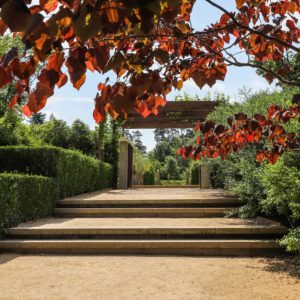 Les Jardins Sothys
