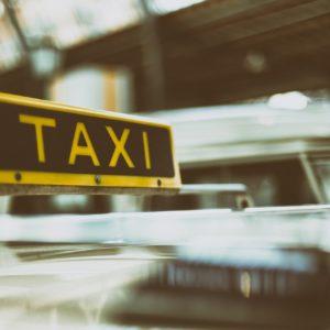 Ambulances et taxis de la Châtaigneraie