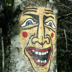 De la souquotte aux 3 arbres