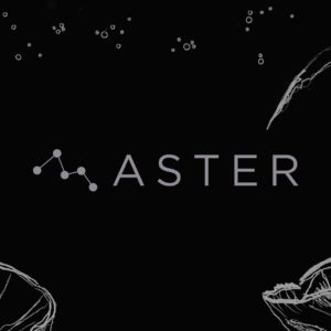 Projet ASTER