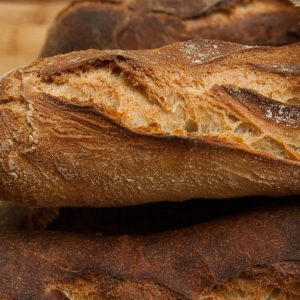 Boulangerie GRAU