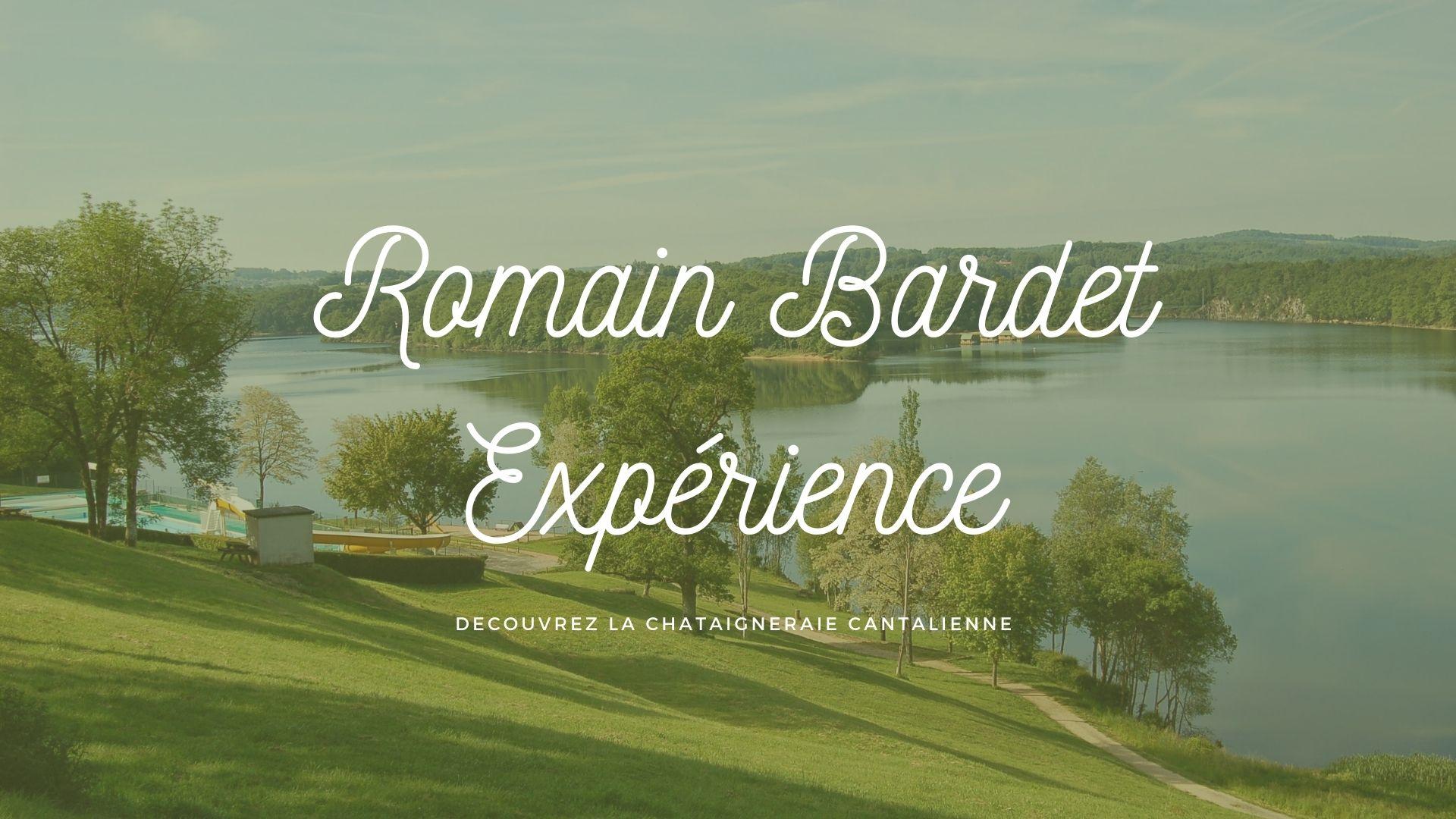 romain bardet experience