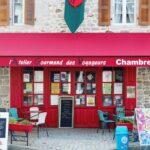 resto atelier gourmand voyageurs (1)